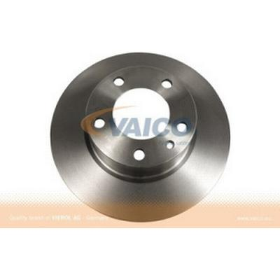 VAICO V20-80013