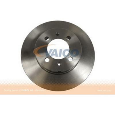 VAICO V49-40002
