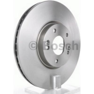 Bosch 0 986 479 536