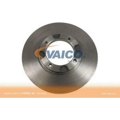 VAICO V52-80002