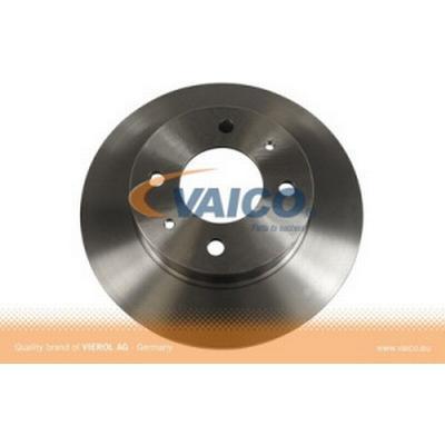 VAICO V52-80008