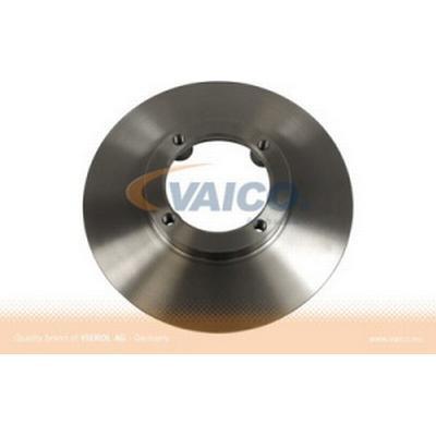 VAICO V51-40002