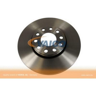 VAICO V10-80098