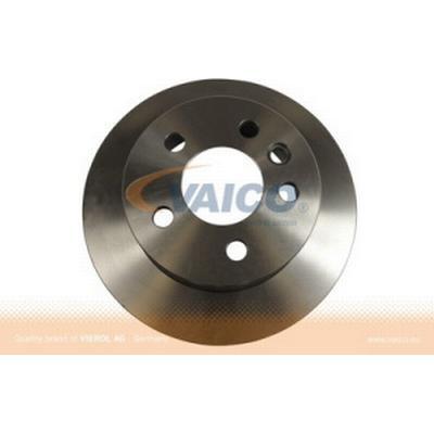 VAICO V10-40023