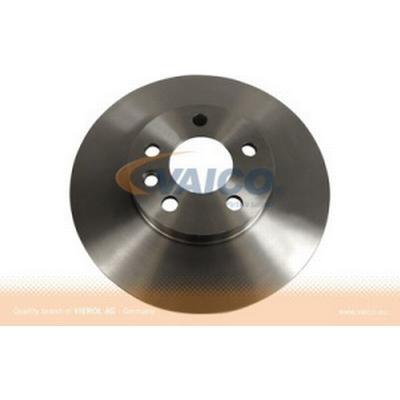 VAICO V10-80075