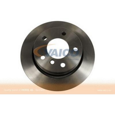 VAICO V20-80042