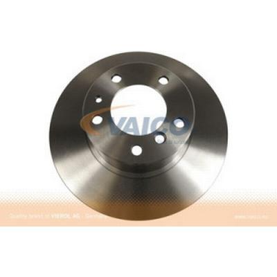 VAICO V20-40016