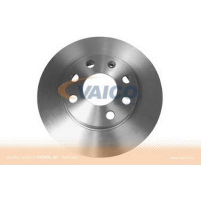 VAICO V40-40005