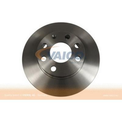 VAICO V40-40006