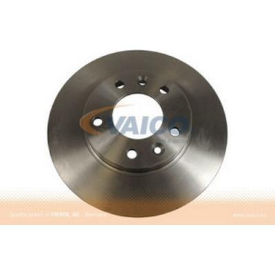 VAICO V53-80014