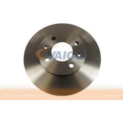 VAICO V53-80006