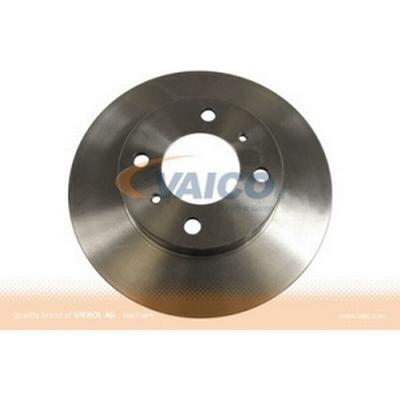 VAICO V37-80002