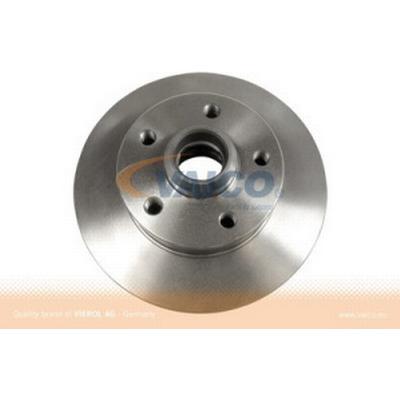 VAICO V10-40032