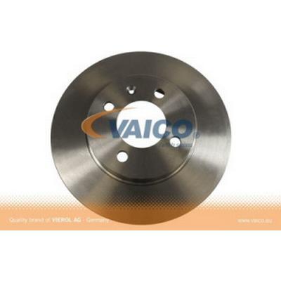 VAICO V10-40031