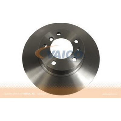 VAICO V20-80039