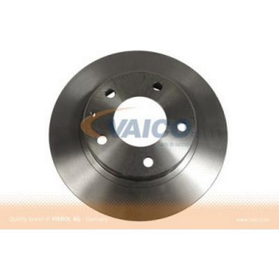 VAICO V32-40001