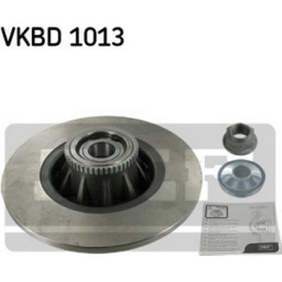 SKF VKBD 1013