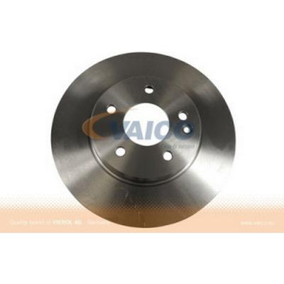 VAICO V30-80034