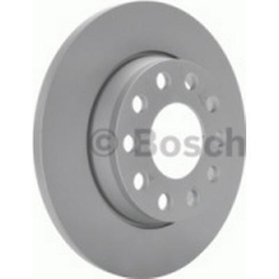 Bosch 0 986 478 987