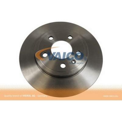VAICO V10-40013