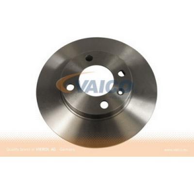 VAICO V10-40012