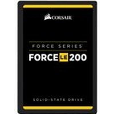 Corsair Force Series LE200 CSSD-F120GBLE200 120GB