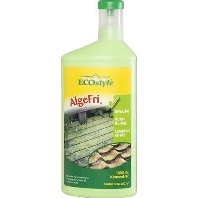 Ecostyle AlgeFri N Koncentrat 1L