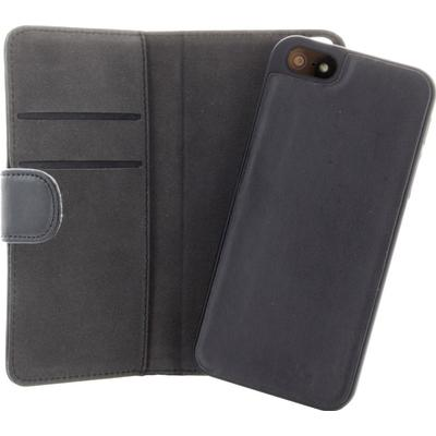 Gear by Carl Douglas Magnetic Wallet Case (Galaxy S7 Edge)