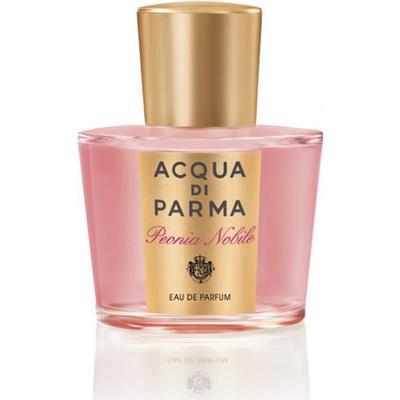 Acqua Di Parma Peonia Nobile EdP 50ml