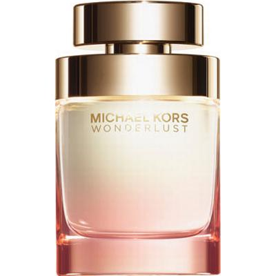 Michael Kors Wonderlust EdP 30ml