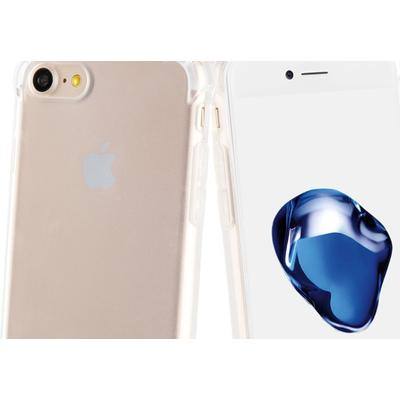 Muvit PRO Shockproof Case (iPhone 7)