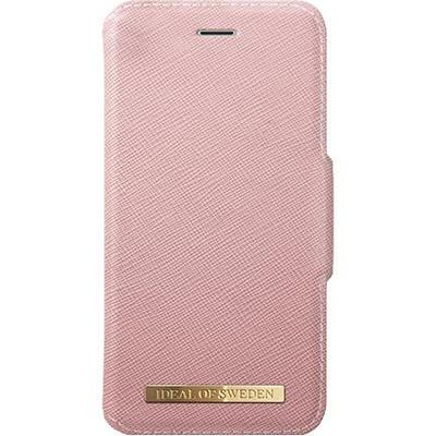 iDeal of Sweden Fashion Wallet (iPhone 7/8)