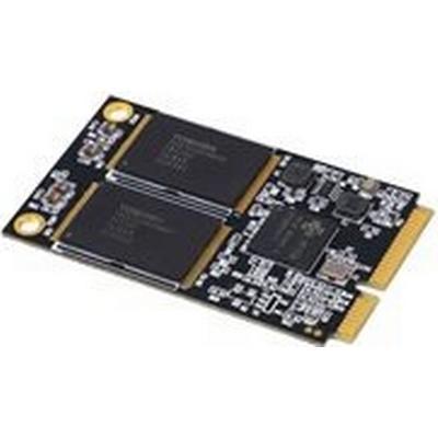 MicroStorage MSACSC4M256MSA 256GB