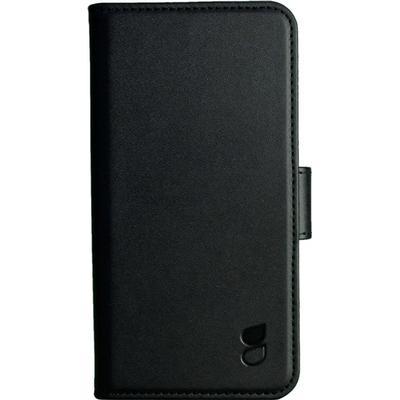 Gear by Carl Douglas Magnetic Wallet Case (iPhone 7 Plus)