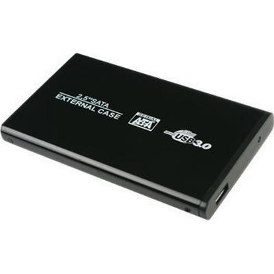 MicroStorage MS480SSD2.5USB3.0 480GB USB 3.0