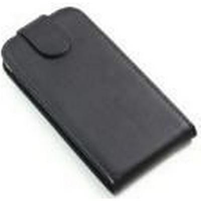 Sandberg Flip Pouch Skin (iPhone 5/5S)