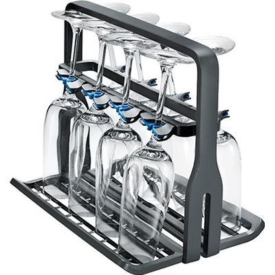 Electrolux Glas Basket 9029795540