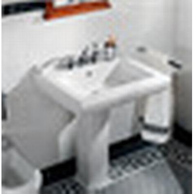 Villeroy & Boch Hommage 750x580 7101LG