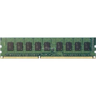 Mushkin Proline DDR3 1333MHz 16GB ECC Reg (992054)