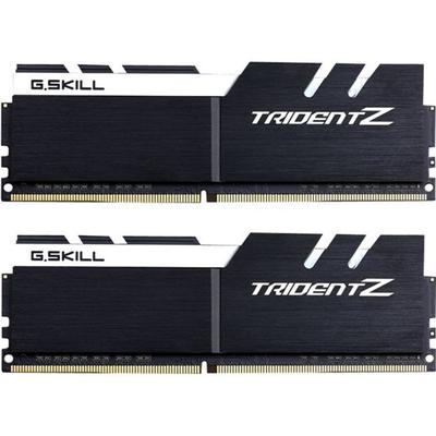 G.Skill TridentZ DDR4 4266MHz 2x8GB (F4-4266C19D-16GTZKW)