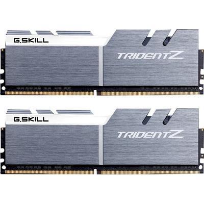 G.Skill TridentZ DDR4 3466MHz 2x16GB (F4-3466C16D-32GTZSW)