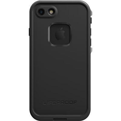 LifeProof FRĒ Case (iPhone 7/8)