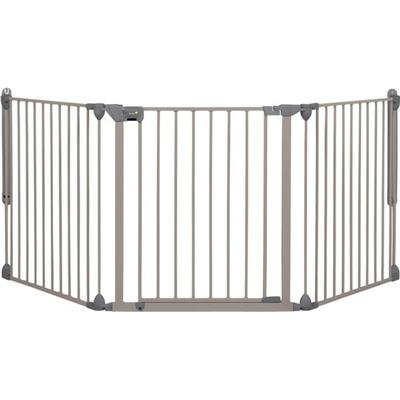 Safety 1st Modular 3 Multi Panel Gate