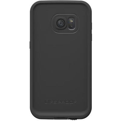 LifeProof FRĒ Vandtæt Mobilcover (Galaxy S7)