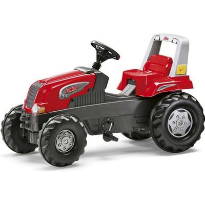 Rolly Toys Rolly Junior RT Tractor