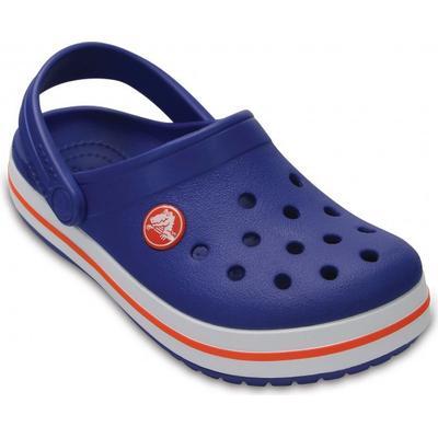 Crocs Crocband Cerulean Blue (204537)