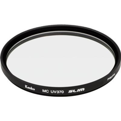 Kenko Smart MC UV370 58mm