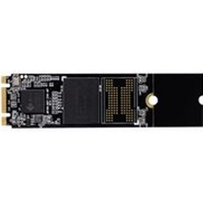 MicroStorage MHA-M2B7-M128/2280 128GB