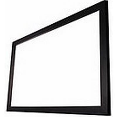 "Multibrackets M (16:9 135"" Fixed Frame)"