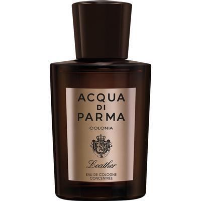 Acqua Di Parma Leather EdC 100ml
